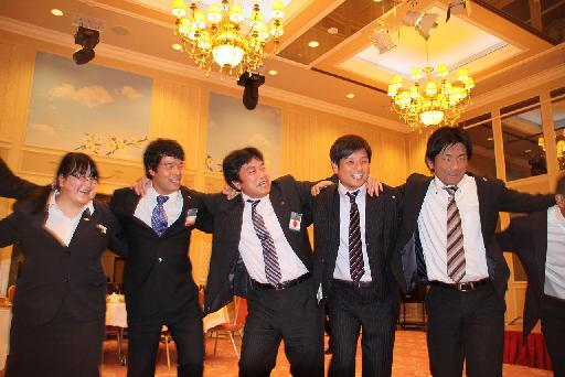 卒業式懇親会2.jpg