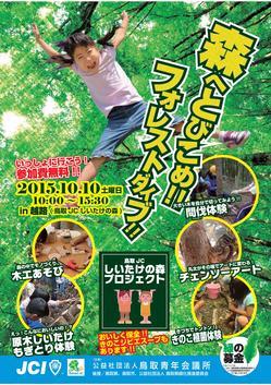森へとびこめフォレストダイブ-001.jpg