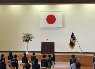 入学式.jpgのサムネール画像のサムネール画像